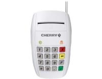 Cherry SmartTerminal ST-2100UG