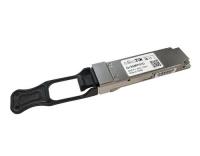 Mikrotik QSFP+Modul: Q+85MP01D QSFP+