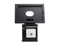EPSON Ständer für TM-M30 und Tablet 9.7