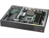 Supermicro E301-9D-8CN4: 8-Core AMD