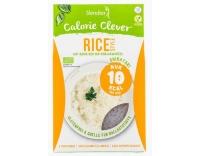 Konjak Rice Style