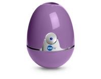 Zapi UV Zahnbürsten Sanitizer lavendel