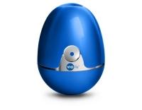 Zapi UV Zahnbürsten Sanitizer blau