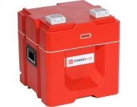 Powerblox Basis-Einheit PBX-200 LI