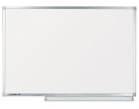 Legamaster PROFESSIONAL Whiteboard