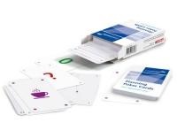 Legamaster Planning Poker Karten
