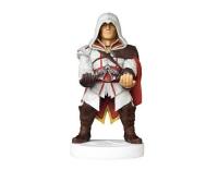 Cable Guys - Assassins Creed Ezio 20cm