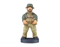 Cable Guys - CoD Captain Price 20cm