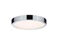 Paulmann LED Wand-/Deckenleuchte AVIAR