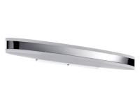 Paulmann LED Wand-/Deckenleuchte KUMA