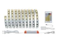 Paulmann LED Stripes MaxLED 500 TW 3m Start