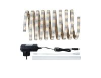 Paulmann LED Stripes YourLED IP44 3m Start