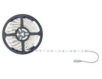 Paulmann LED Stripes SimpLED Daylight 5m