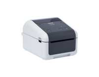 Brother TD-4410D, Etikettendrucker