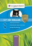 bogaprotect Anti-Parasit Katzenhalsband