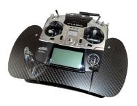Senderpult passend zu Futaba T14SG