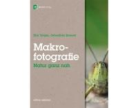 DPUNKT: Makrofotografie