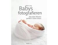 DPUNKT: Babys fotografieren