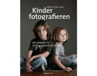 DPUNKT: Kinder fotografieren