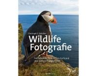 DPUNKT: Wildlife Fotografie