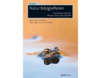 DPUNKT: Natur fotografieren
