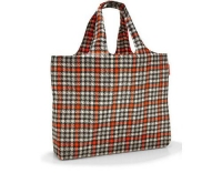 Reisenthel Badetasche mini max beachbag