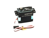 AMX Digital Servo HV WP 7545 45Kg