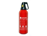 Permafix Feuerlöscher Schaum FS2-P