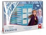 Multiprint Maxi Box Frozen II