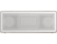 Xiaomi Mi Bluetooh Speaker Basic 2