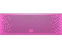 Xiaomi Mi Bluetooth Speaker 2
