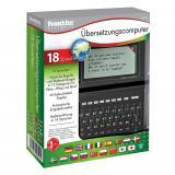 Franklin M522 Sprachenübersetzer