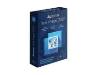 Acronis True Image 2020 Subscription