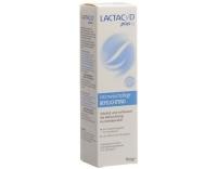 Lactacyd Plus Befeuchtend