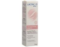 Lactacyd Plus Sensitive