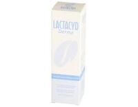 Lactacyd Derma Milde Waschemulsion
