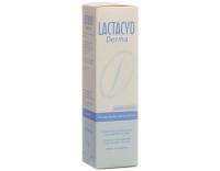 Lactacyd Derma Milde Waschemulsion unparf