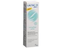 Lactacyd Plus Active