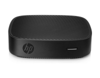 HP Thin Client t430 Celeron N4000 ThinPro