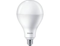Philips CorePro LEDbulb