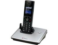 Polycom VVX D60 Basisstation
