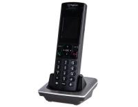 Polycom VVX D60 Handset