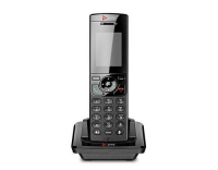 Polycom VVX D230 Handset