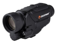 Celestron NV-2 Night Vision Scope