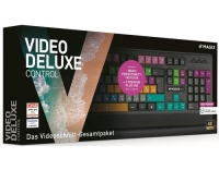 Magix Video Deluxe Control Edition 2020