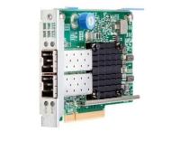 HPE Ethernet 562FLR-SFP+, 10Gb, 2-port