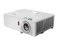 Laser Projektor Optoma ZH406