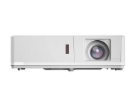 Laser Projektor Optoma ZH506E