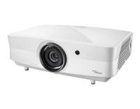 Laser Projektor Optoma ZK507