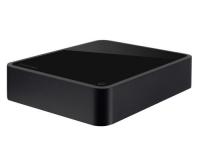 HD Toshiba CANVIO Desktop 3.5 USB 3.0 6TB